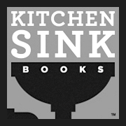 Kitchen Sink Books